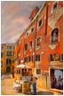 Where is Art - l'arte a Venezia